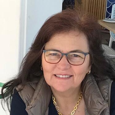 Nicolene Di Bartolo